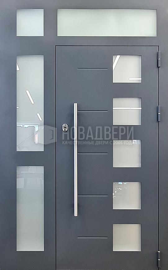 Дверь Нова-252