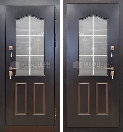 Дверь Нова-254