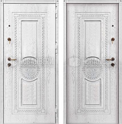 Дверь Нова-262