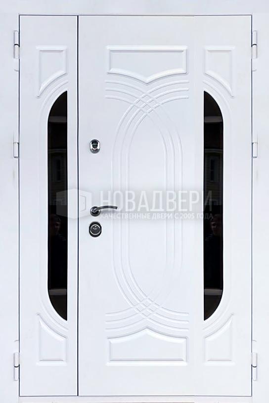 Дверь Нова-263