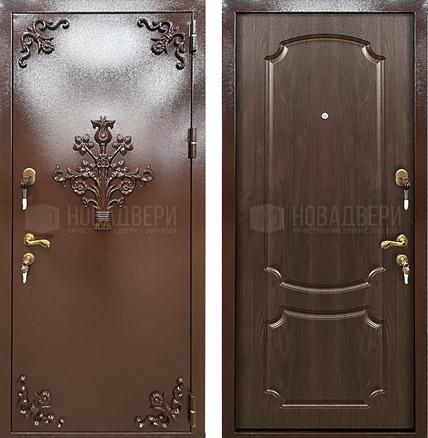 Дверь Нова-265