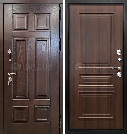 Дверь Нова-267