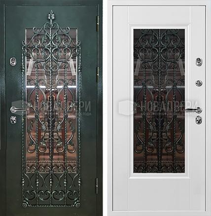 Дверь Нова-269