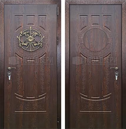 Дверь Нова-271