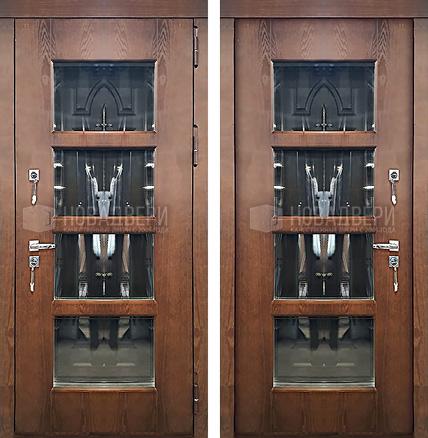 Дверь Нова-272