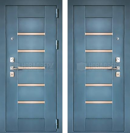 Дверь Нова-273