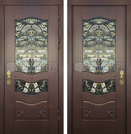 Дверь Нова-280