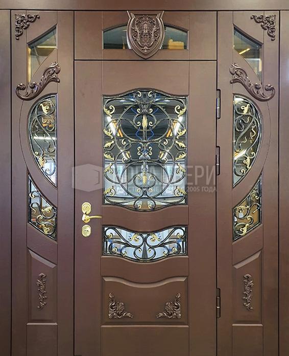Дверь Нова-281
