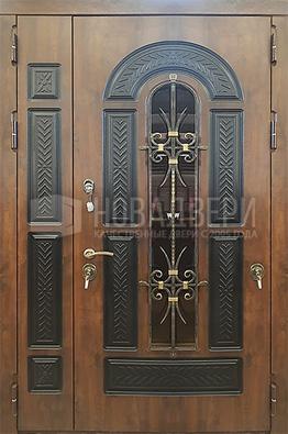 Дверь Нова-283