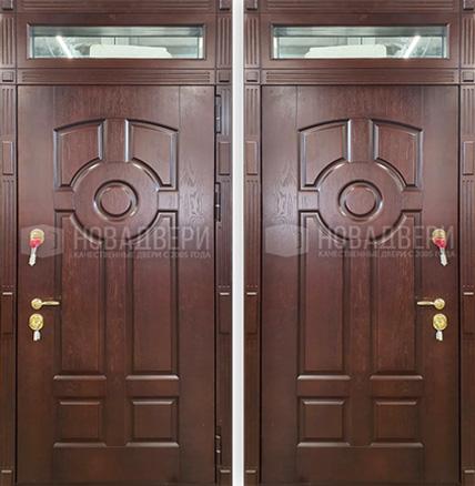Дверь Нова-287