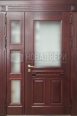 Дверь Нова-270