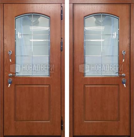 Дверь Нова-290