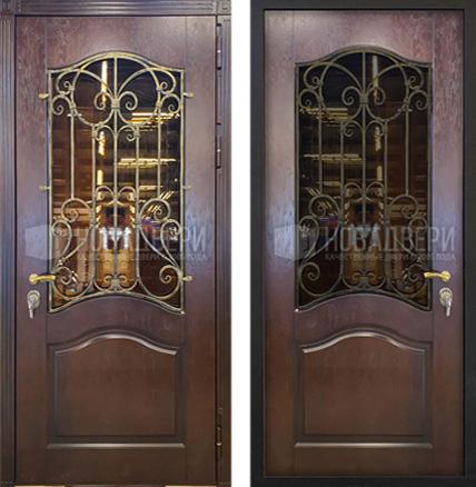 Дверь Нова-291
