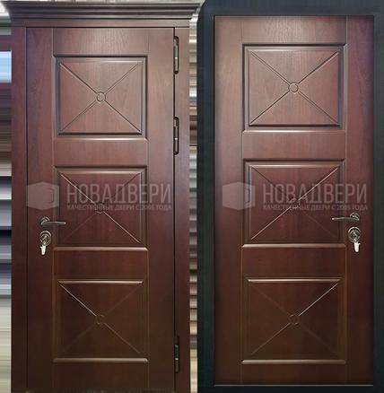 Дверь Нова-292