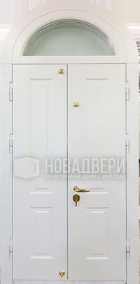 Дверь Нова-293