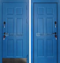 Дверь Нова-303
