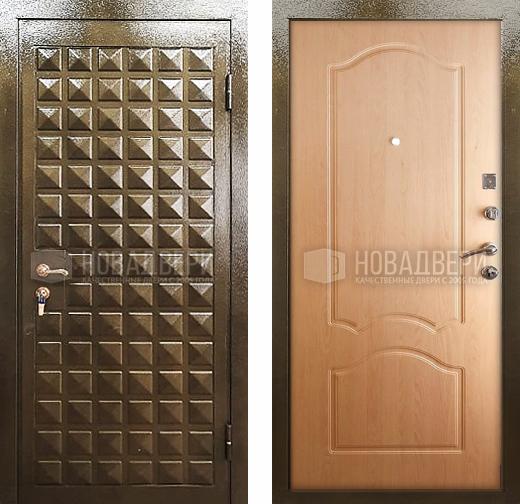 Дверь Нова-325