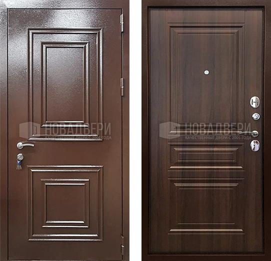 Дверь Нова-326