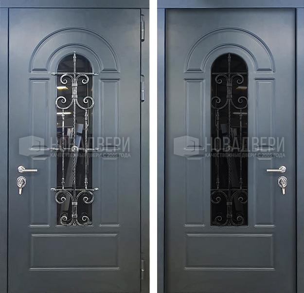 Дверь Нова-328