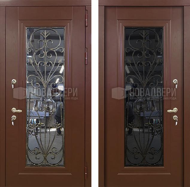 Дверь Нова-329