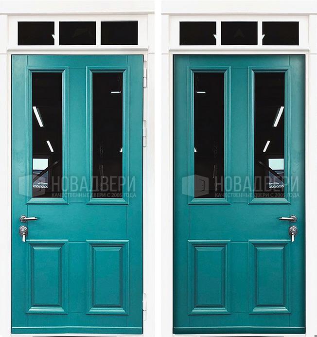 Дверь Нова-330