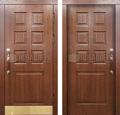 Дверь Нова-331