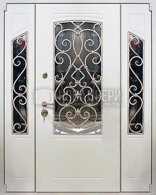 Дверь Нова-335