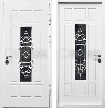 Дверь Нова-337