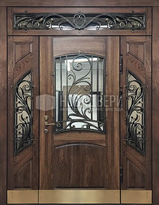 Дверь Нова-338