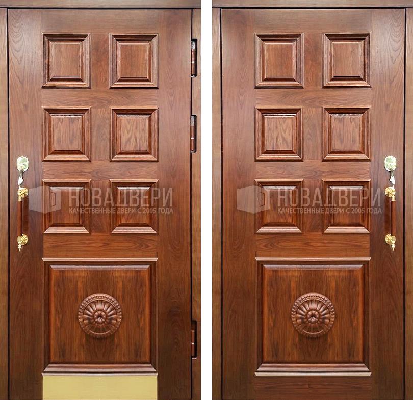 Дверь Нова-339