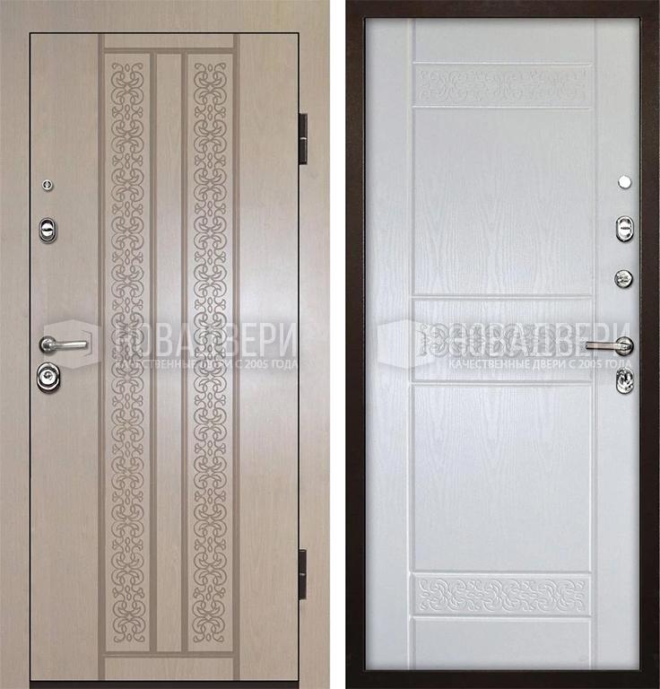 Дверь Нова-341