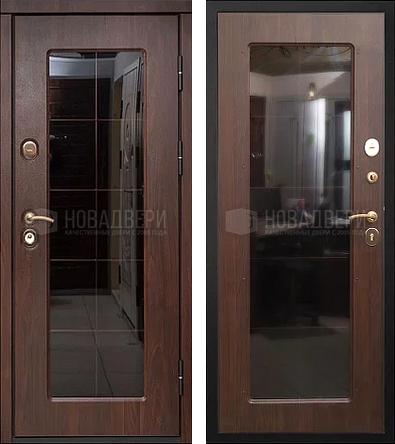 Дверь Нова-343