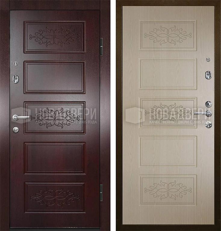 Дверь Нова-344