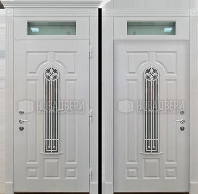 Дверь Нова-350