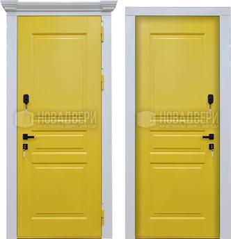 Дверь Нова-352
