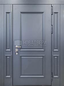 Дверь Нова-354