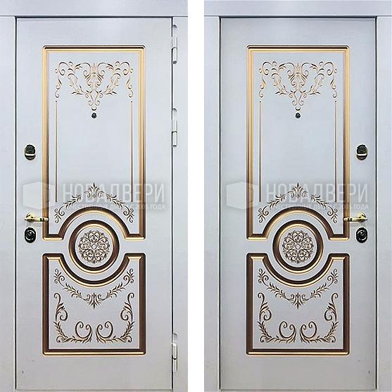 Дверь Нова-355