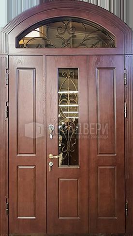 Дверь Нова-356