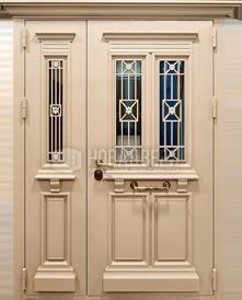 Дверь Нова-452