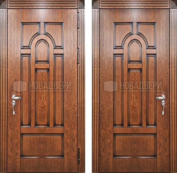 Дверь Нова-357
