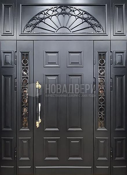 Дверь Нова-358