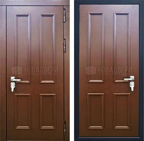 Дверь Нова-454