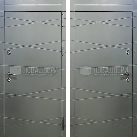 Дверь Нова-359