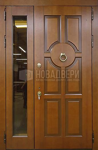 Дверь Нова-360