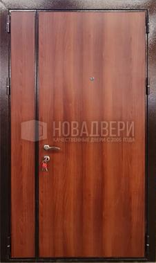 Дверь Нова-456