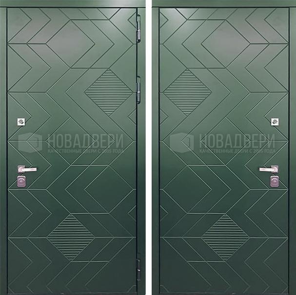 Дверь Нова-361