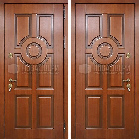 Дверь Нова-362