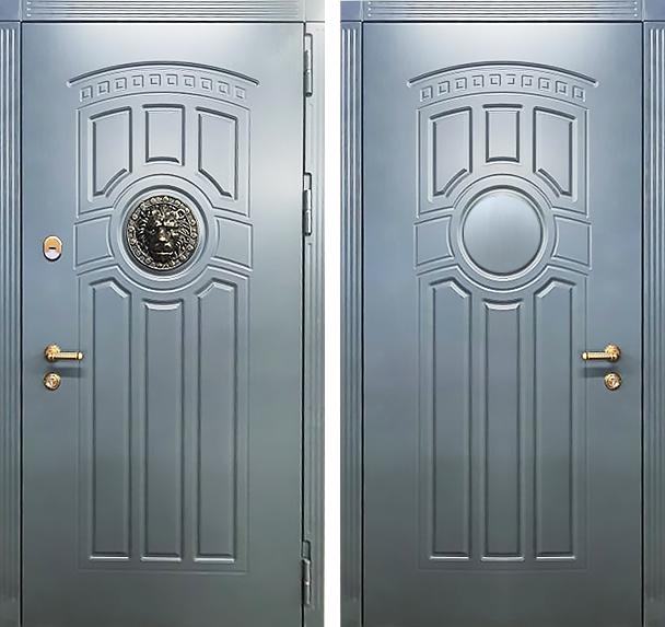 Дверь Нова-363