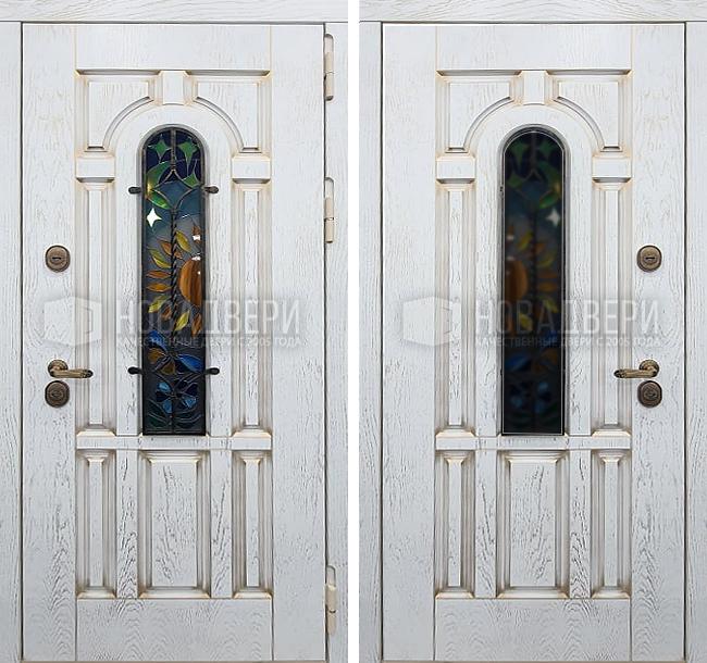Дверь Нова-364