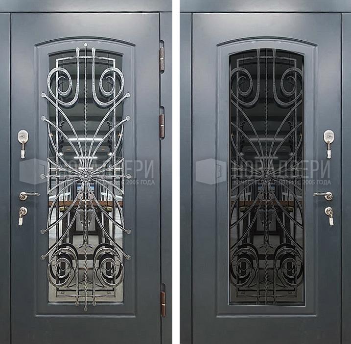Дверь Нова-366